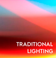 Traditional Lighting