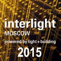 Interlight
