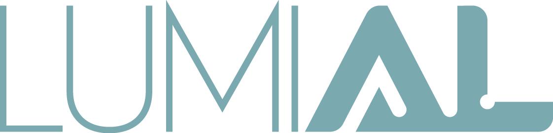 lumial_logo