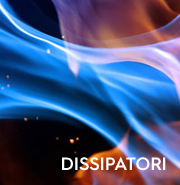 3_dissipatori