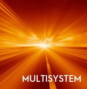 7_multisystem