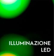 2_led