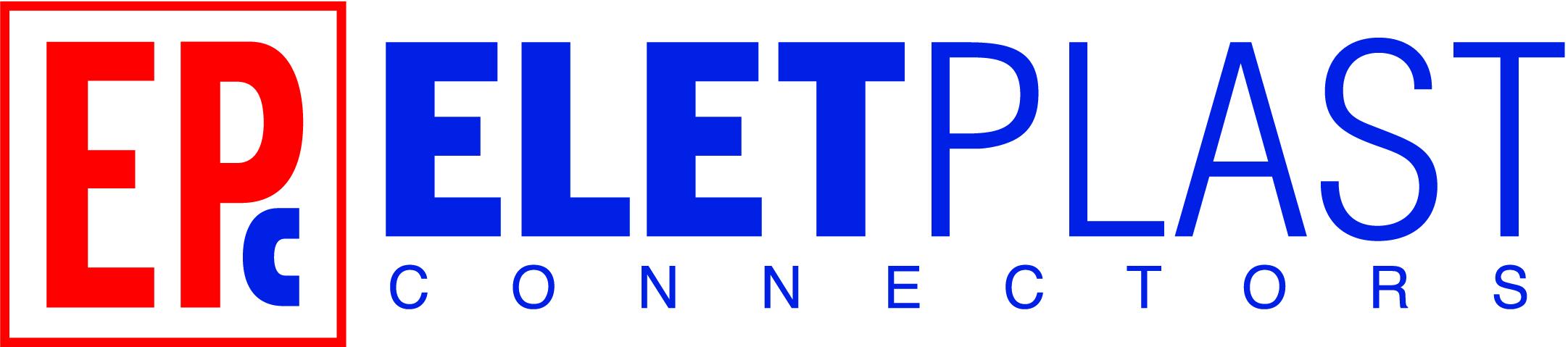 Logo EPC completo