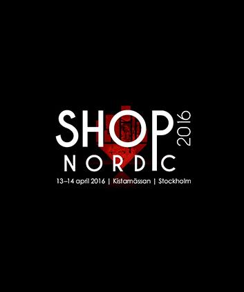 shop-nordiclogo