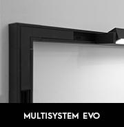 multisystem evo