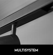 6_multisystem